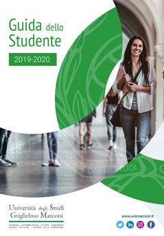 Guida dello Studente