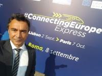 news_dsi_20210922_train_Romeo_Giuliano.jpg