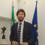 Alessio Acomanni