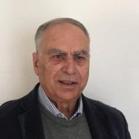 Paolo Citti