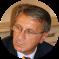 Gianni Cagnoni