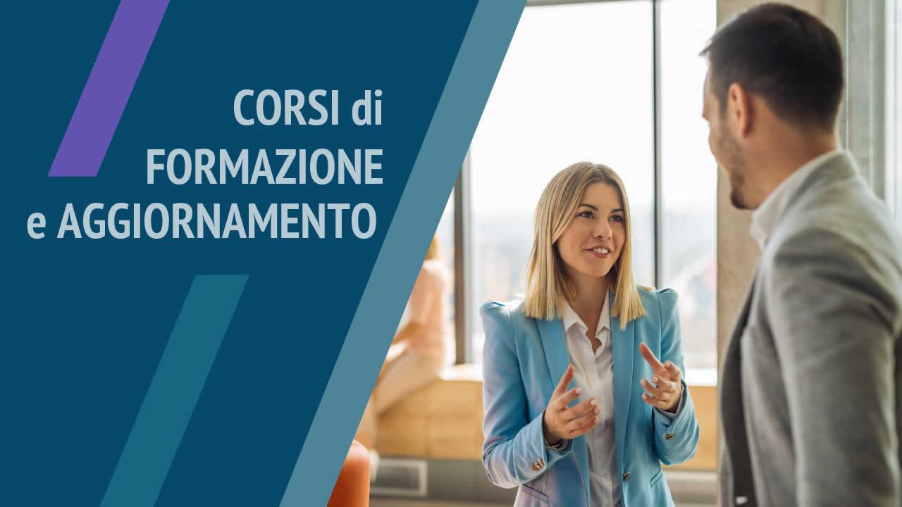 Calendario Sedute Di Laurea Unipegaso 2020.Universita Degli Studi Guglielmo Marconi Homepage