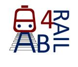 AB4Rail
