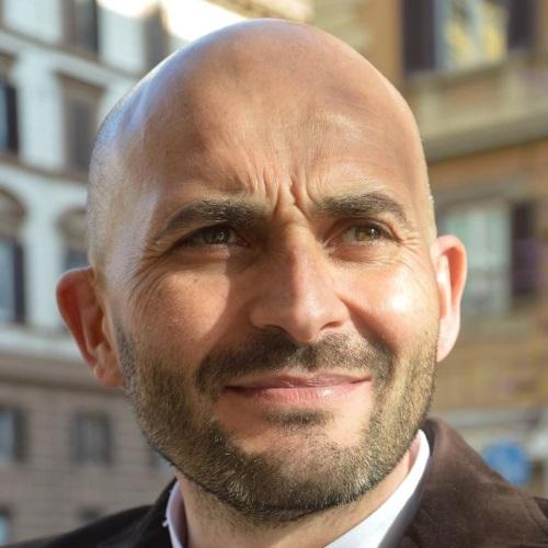Luca Angei