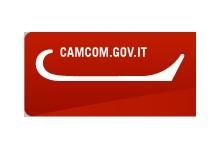 CamCom