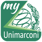 logo_myunimarconi.png