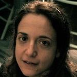 Sara Fortuna