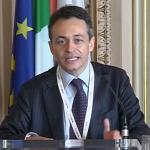 Gabriele Arcidiacono