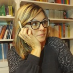 Anna Baldazzi