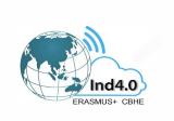 IND_4.0