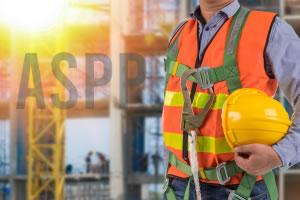 Corso di aggiornamento  per Addetti del Servizio di Prevenzione e Protezione - ASPP