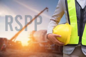Corso di aggiornamento  per i Responsabili del Servizio di Prevenzione e Protezione - RSPP