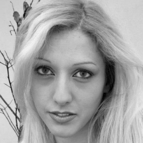 Maria Tagliaferri
