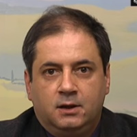 Angelo Arciero