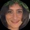 Ilaria De Vito