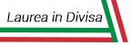 Programma Laurea in Divisa