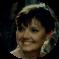 Barbara Angelini