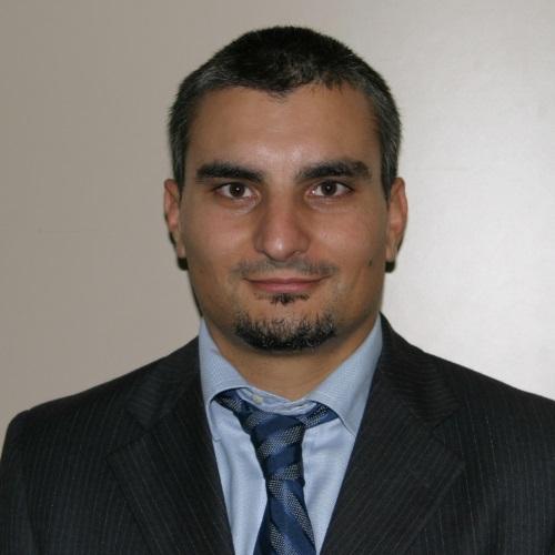 Mario Tissi