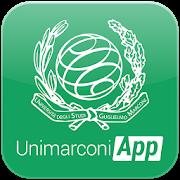 UniMarconi App