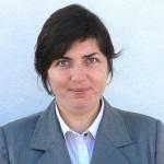 Maria Volpicelli