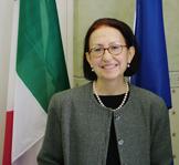 Alessandra Briganti